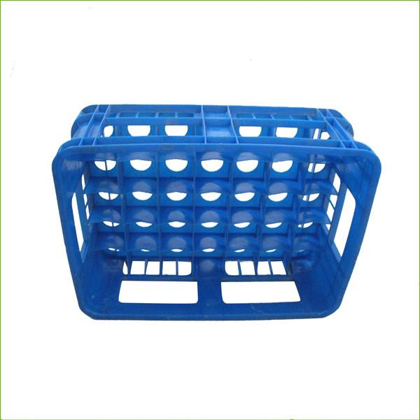 milk crate
