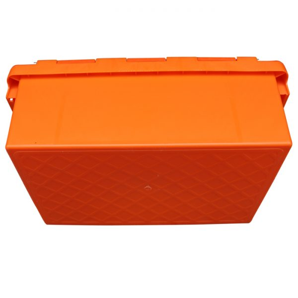 kitchen storage boxes with lids