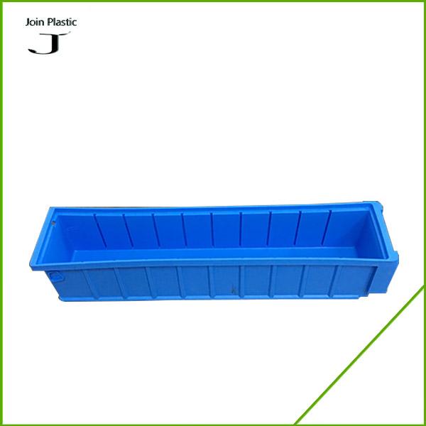 part bins plastic