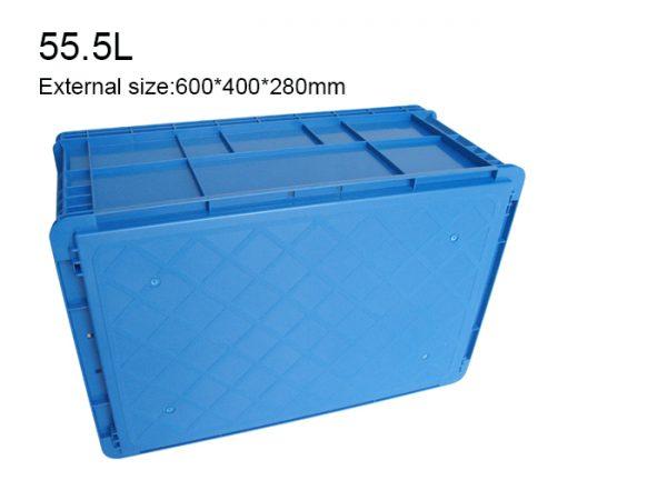 storage bins on sale