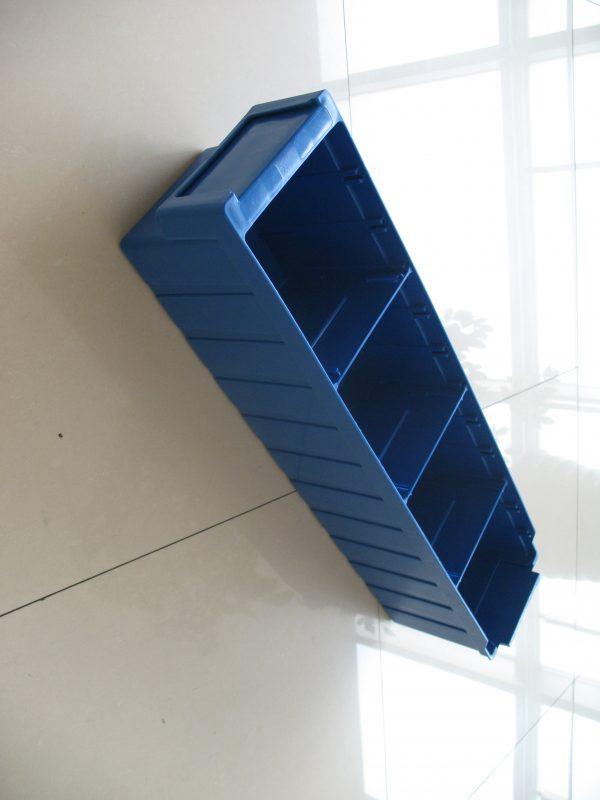 storage drawers plastic
