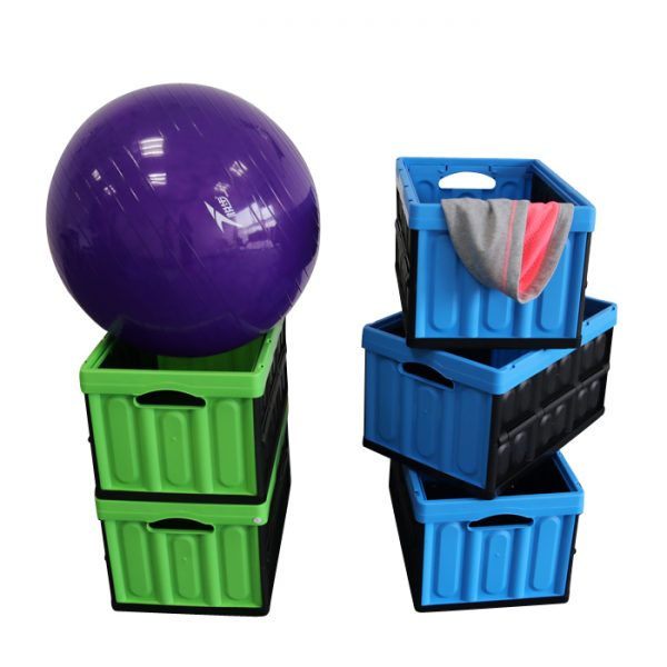 vented stackable plastic crates
